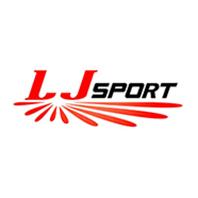 LJ Sport